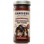 Sanders Chocolate