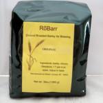 Robarr Barley Drink