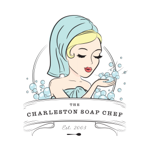 Charleston Soap Chef