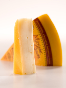 Holland Family Cheese