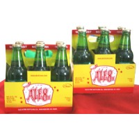 Ale-8-One Soda