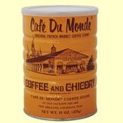 Cafe du Monde StateGiftsUSA.com