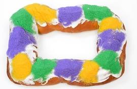 King Cake StateGiftsUSA.com