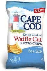 CapeCodChips.com