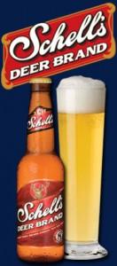 Schell's Beer