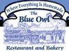 Blue Owl Restaurant