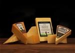 Milton Creamery Cheese