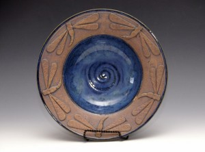 Coastal Carolina Pottery