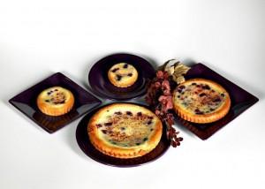 Kuchens
