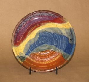 Davy Pottery