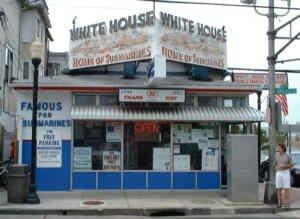 White House Subs Atlantic City