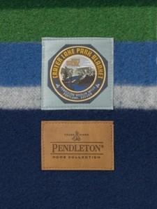 Pendleton USA