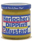 Herlocher's
