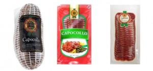 Daniele Foods