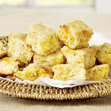 Callie's Biscuits