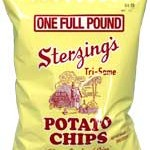Sterzing's Chips