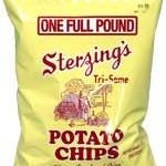 Sterzing's Chips