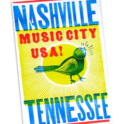 Made In Tennessee 40 Tennessee Made Products