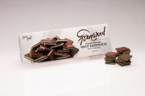 Fernwood Candy