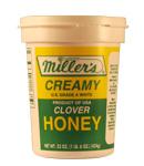 Miller Honey