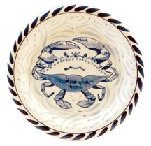 Blue Crab Company