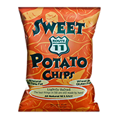RT 11 Chips