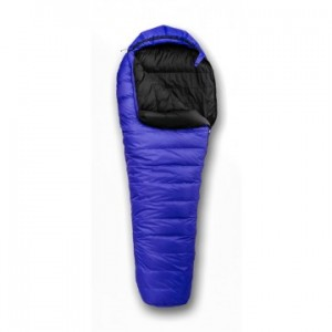 Feathered Friends Sleeping Bag