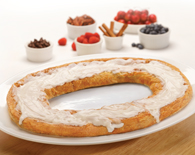 Where Can I Buy Kringle Chocolate