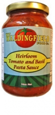 Waldingfield Farm Pasta Sauce