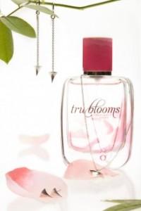 Tru Blooms Chicago