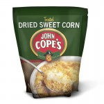 Cope's Dried Sweet Corn