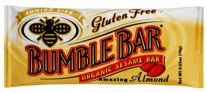 Bumble Bars Washington