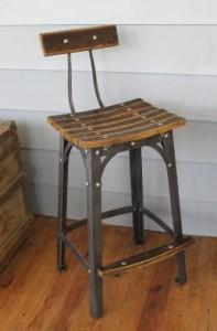 Bourbon Furniture