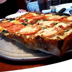 Buddys Pizza Hamtramck MI