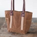 Artifact Bag Company