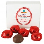 Senor Murphy Chocolates