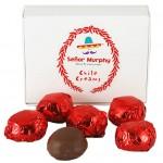 Senor Murphy Chocolates