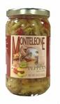 Monteleone Peppers