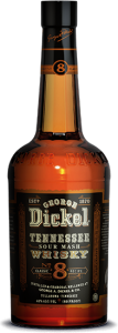 George Dickel Whisky