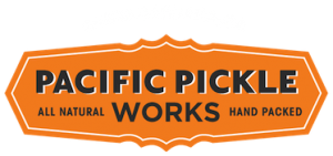 Pacific Pickle Works StateGiftsUSA.com