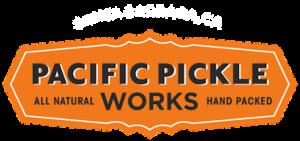 Pacific Pickle Works StateGiftsUSA.com