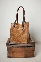 Cibado Handbags Made in Colorado