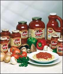 Palmieri Foods