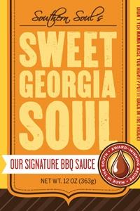 Southern Soul BBQ