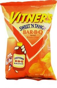 Vitner's