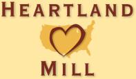 Heartland Mill StateGiftsUSA.com