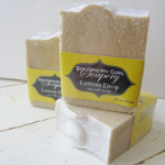 Southern Girl Soapery
