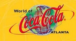 World of Coca Cola StateGiftsUSA.com
