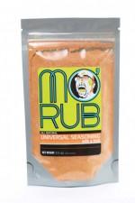 Mo' Rub