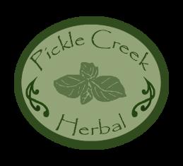 Pickle Creek Herbal